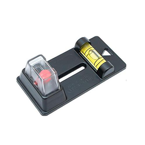Detector magnético de montantes