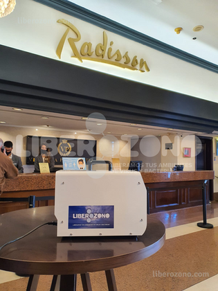 Radisson-2020-06-04-12.png