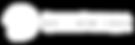 pie-logo-03.png