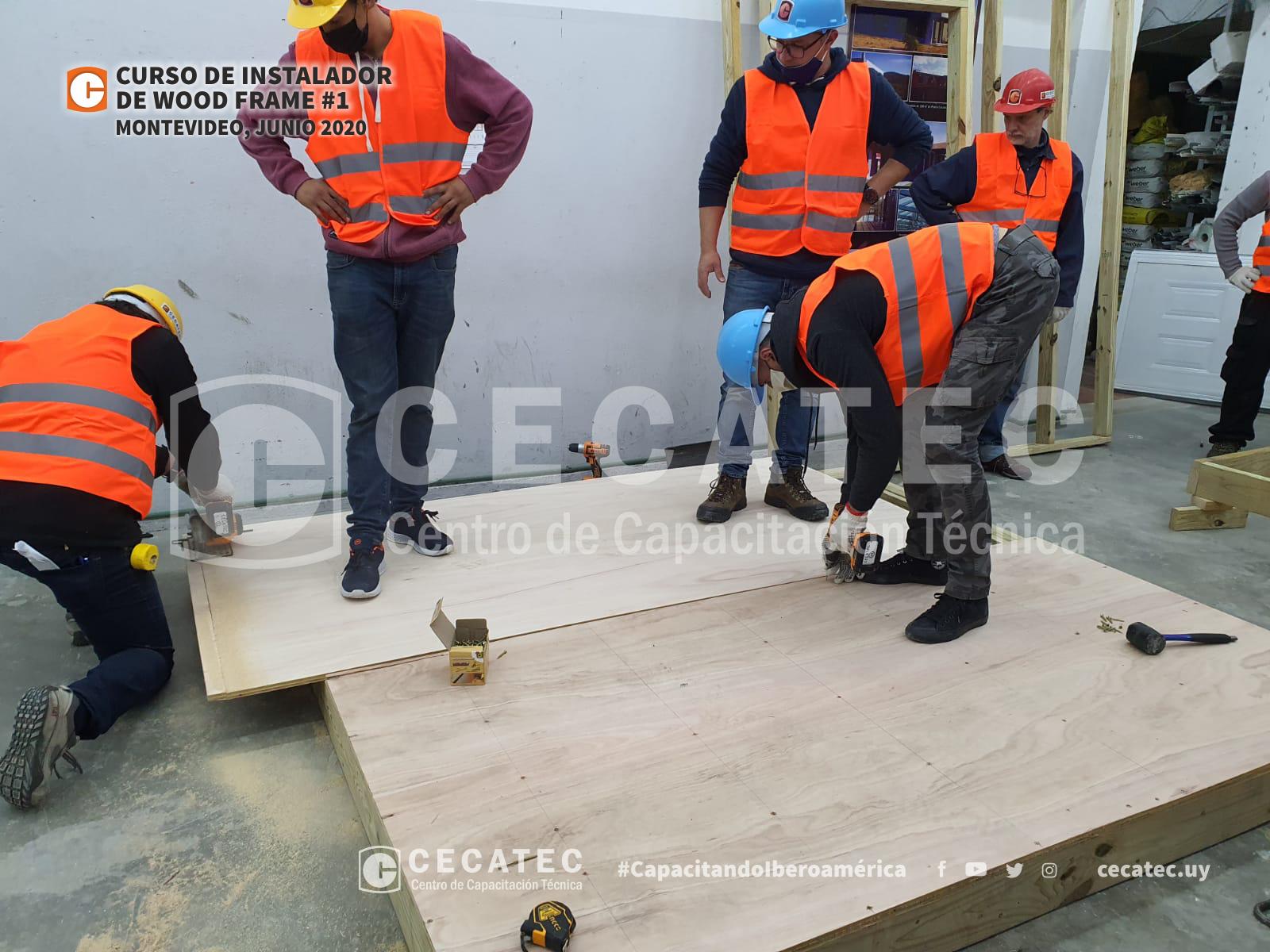 2020-06-15-Wood-Frame-13