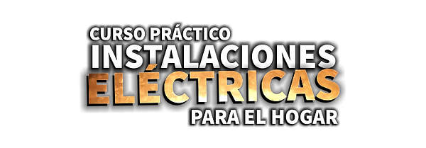 Logo-B-curso-Electrica.png