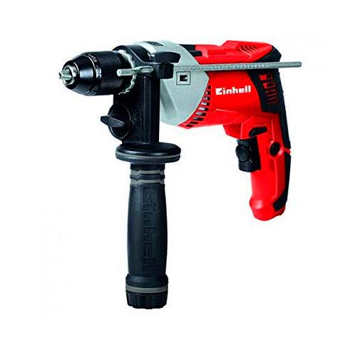 Taladro con percutor 13mm 750W TE-ID 750/1 E