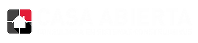 Logo-Casa-Abierta-B.png