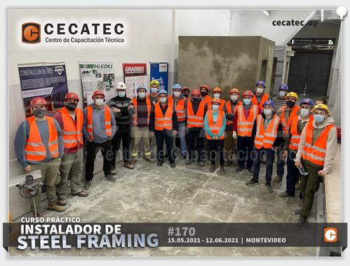 Foto-grupal-Steel-Framing-2021-05-15.png
