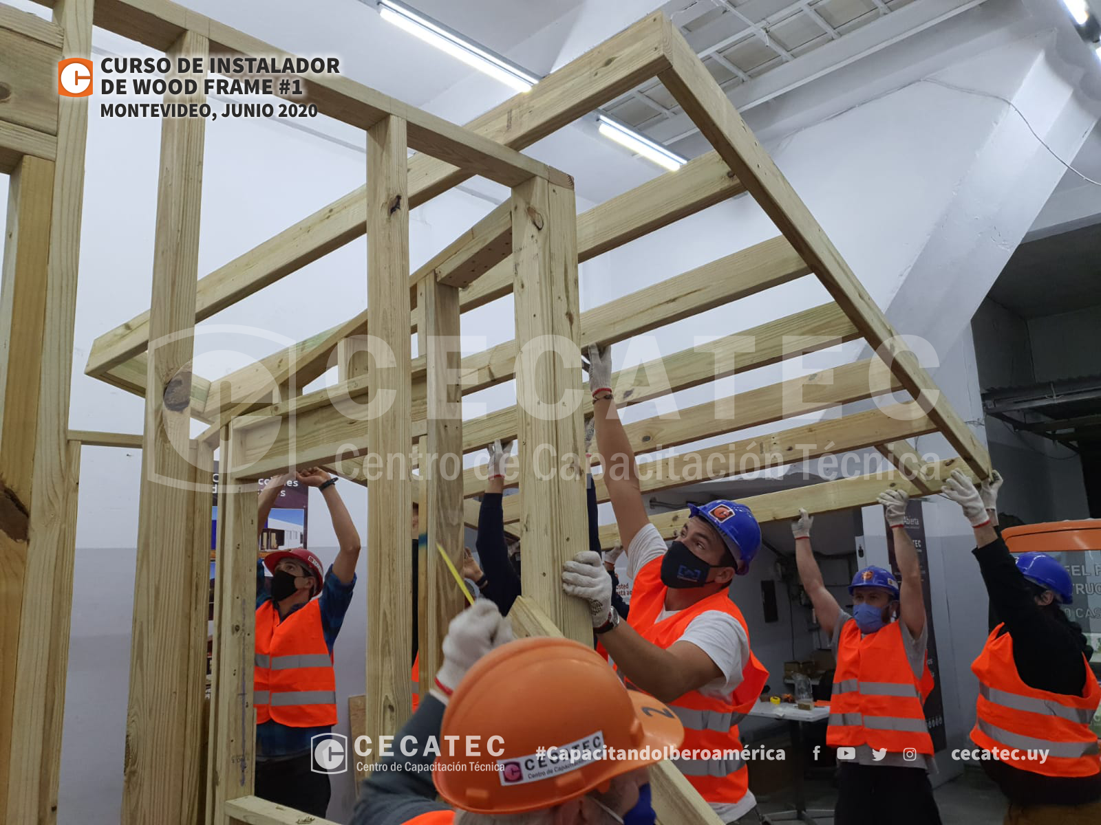 2020-06-15-Wood-Frame-30
