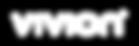 logo-vivion.png