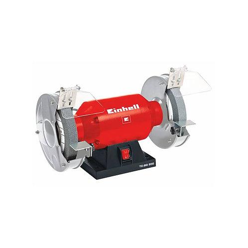 Amoladora de Banco 400W TC-BG 200