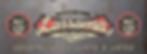 Logo-Larrama.png