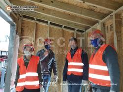 2020-06-15-Wood-Frame-61