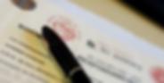 servicios-asesoramiento-juridico.png
