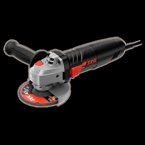 "Amoladora angular 700W 4½"" (115 mm)"