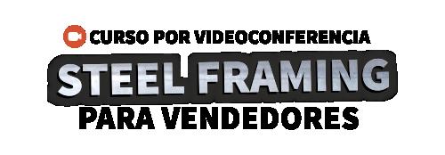 Logo-curso-Vendedores.png