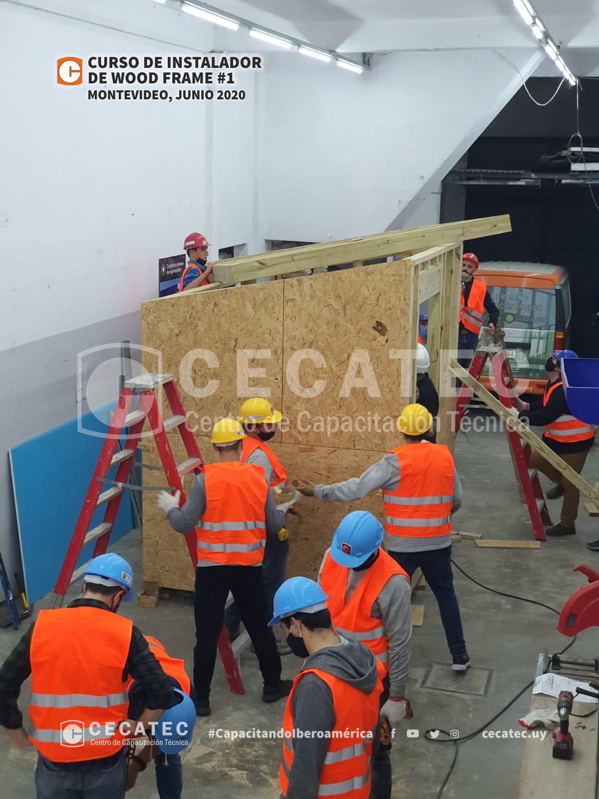 2020-06-15-Wood-Frame-32