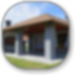 Curso-inmobiliarios.png