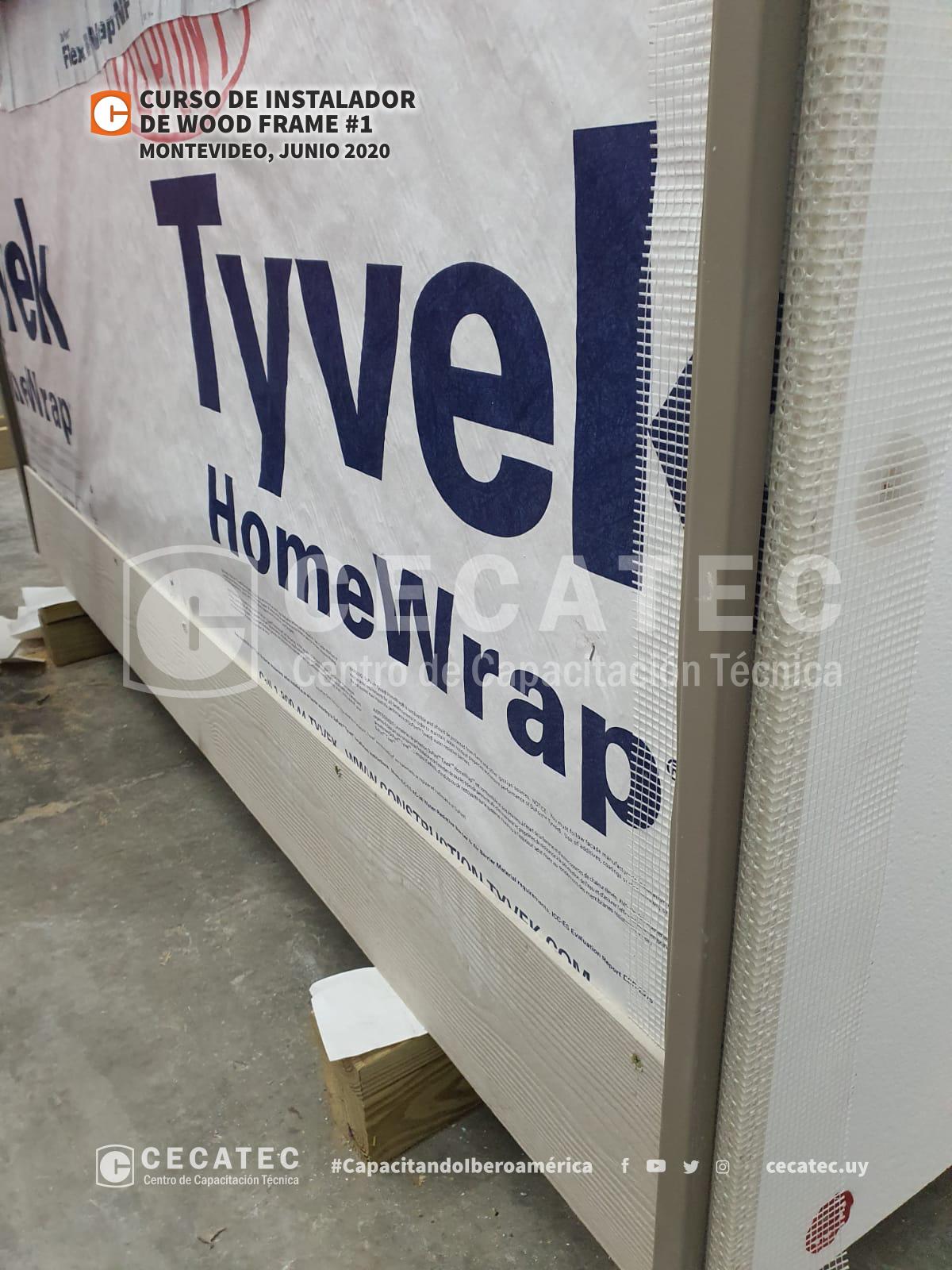 2020-06-15-Wood-Frame-44