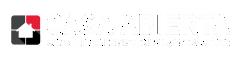 Logo-Casa-Abierta-2.png