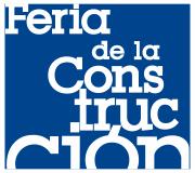 Logo-Feria-180