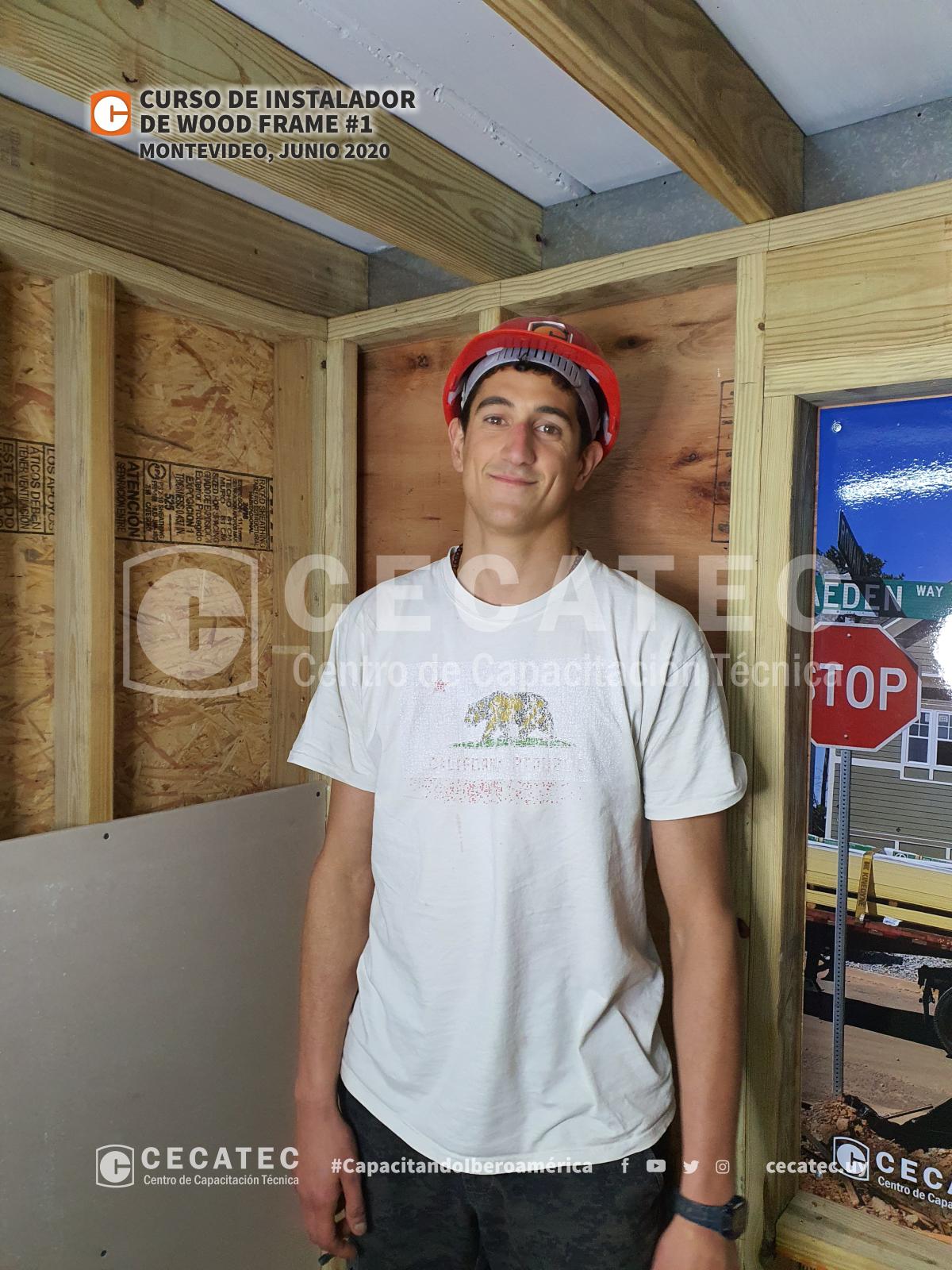 2020-06-15-Wood-Frame-76