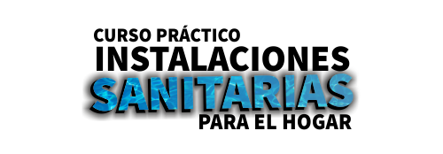Logo-curso-Sanitaria.png