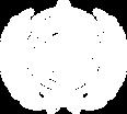 oms-logo-white-200x179.png