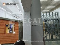 2020-06-15-Wood-Frame-58