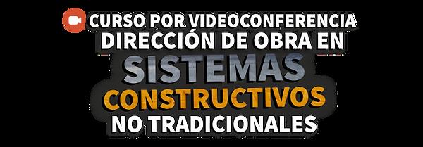 Logo-B-curso-Direccion-de-obra.png