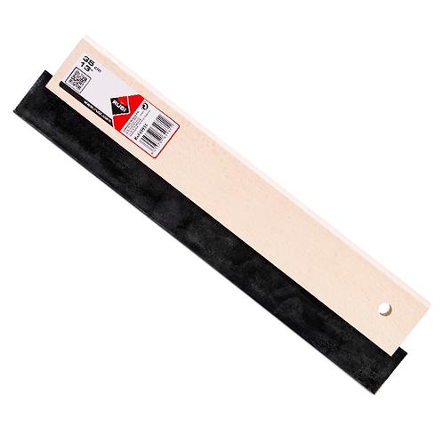 Espátula alicatador 35cm