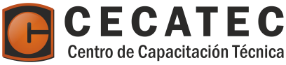 Cecatec-logo-original-2.png