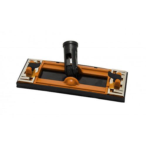 Easy lock telescópico