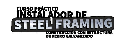 Logo-curso-Instalador-de-Steel-Framing.png