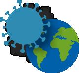 coronavirus-3-mundo.png