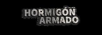 Logo-curso-Hormigon-Armado.png