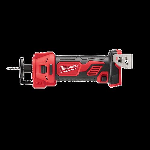 Herramienta de corte M18 s/batería y s/cargador