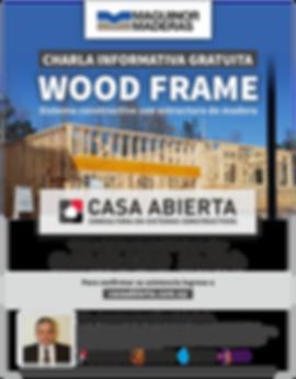 2019-12-03-charla-wood-framing.png
