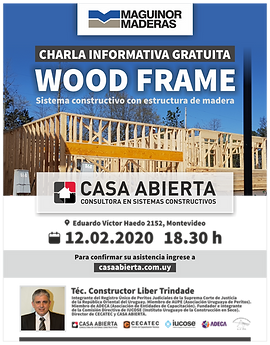 2019-12-03-charla-wood-framing.png