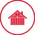 icono-tienda-materiales.png