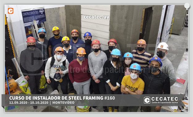 Foto-grupal-Steel-Framing-2020-09-12.png