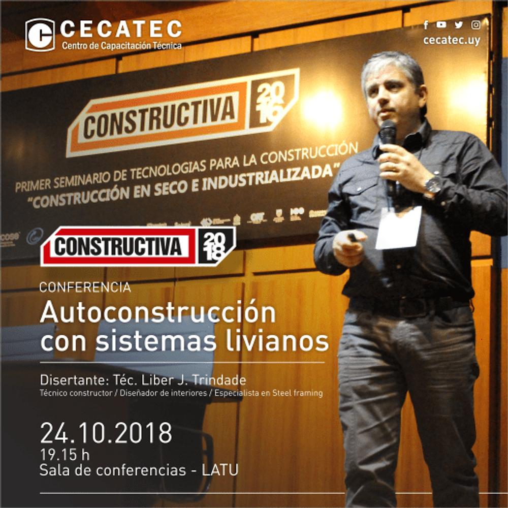 2018-10-10-Afiche-Constructiva.png