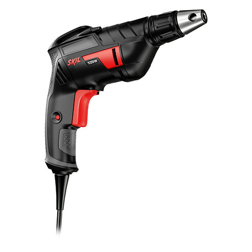 Atornillador Drywall 520W 0 - 4.500 RPM