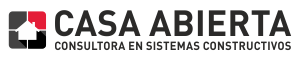 Logo-Casa-Abierta