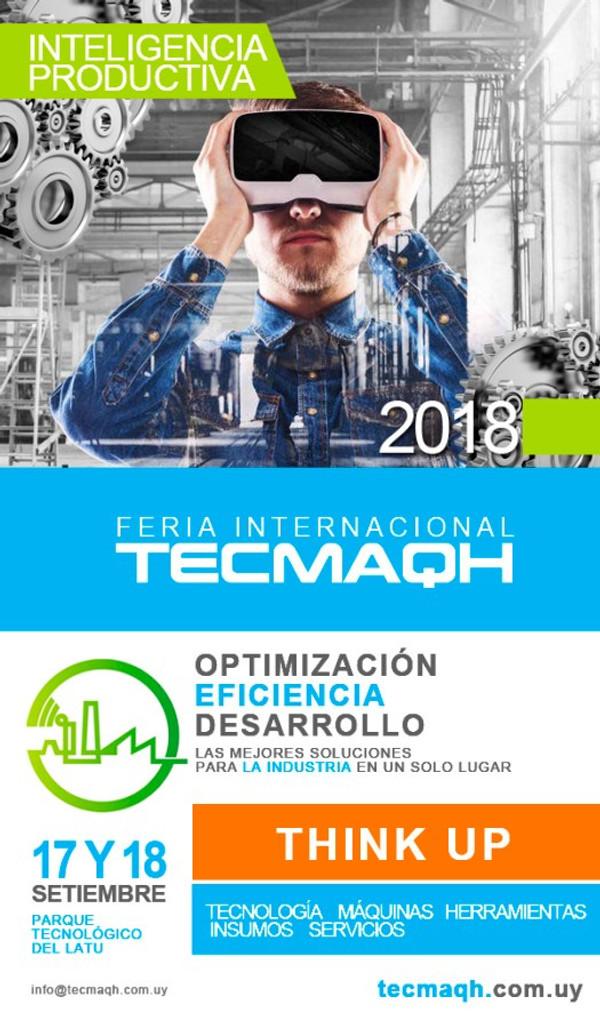 flyer-tecmaqh-2018-setiembre