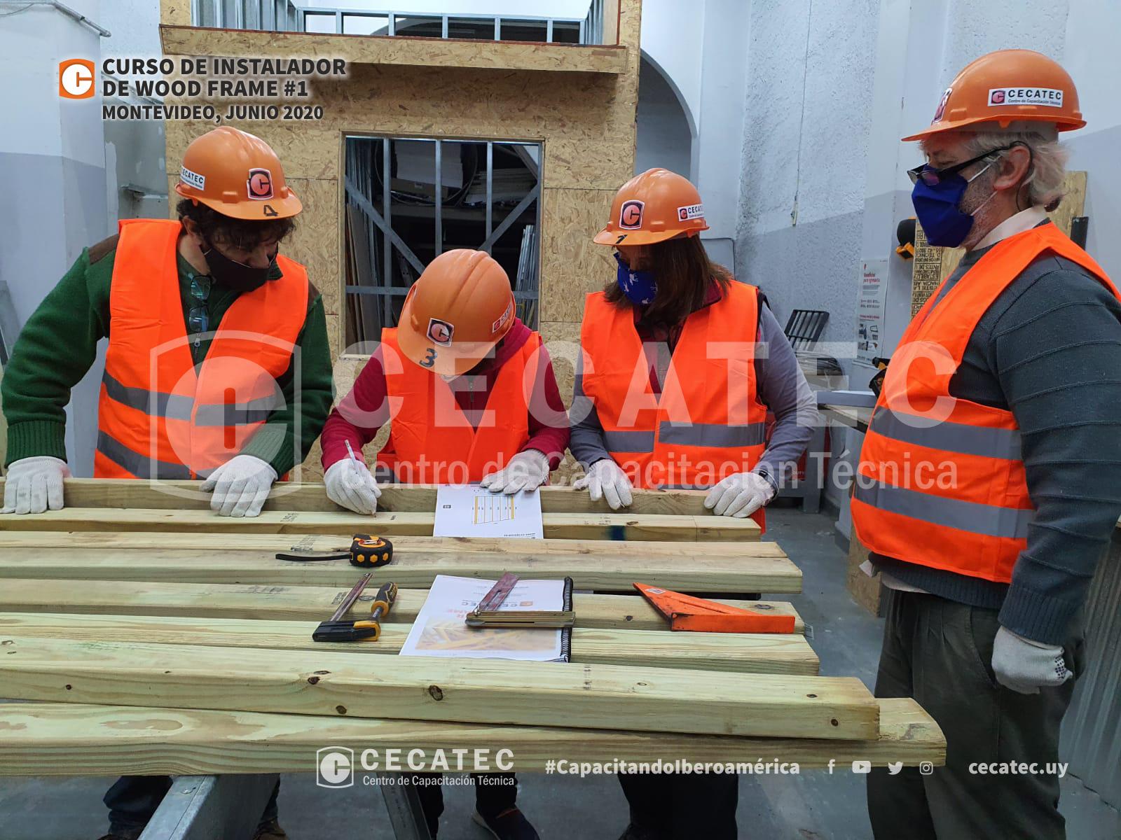 2020-06-15-Wood-Frame-14