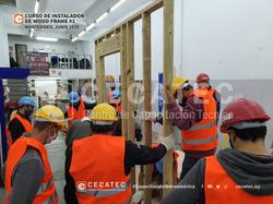 2020-06-15-Wood-Frame-16