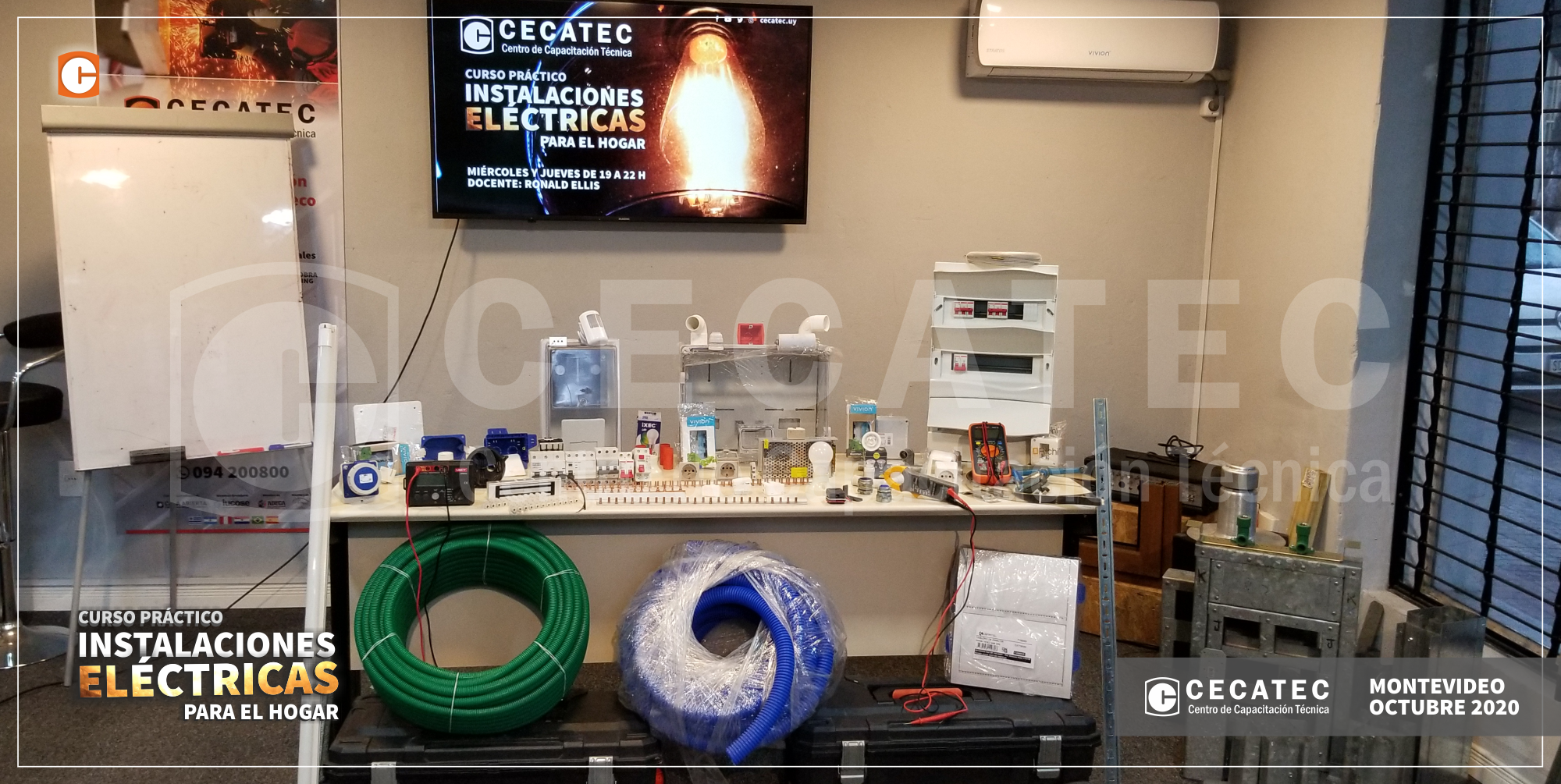 Electrica-2020-10-29-04