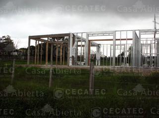Ecilda-Paullier-29.jpg