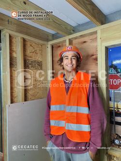2020-06-15-Wood-Frame-77