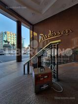 Radisson-2020-06-04-13.png