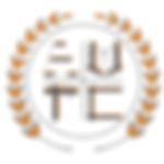 Logo-AUTC.png