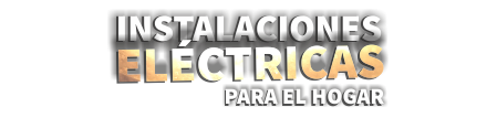 txt-curso-electrica.png