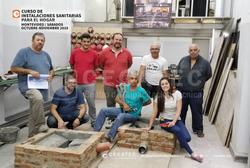 Foto-grupal-Sanitaria-2019-10-19